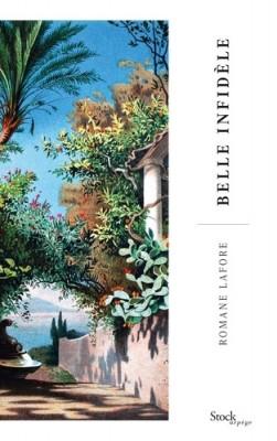 """Afficher """"Belle infidèle"""""""