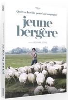 """Afficher """"Jeune bergère"""""""