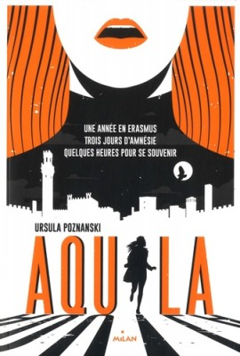 """Afficher """"Aquila"""""""