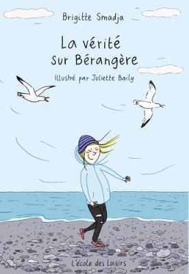 """Afficher """"La vérité sur Bérangère"""""""