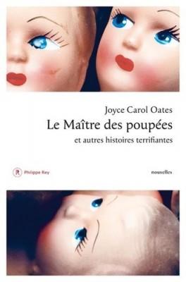 """Afficher """"Le maître des poupées"""""""