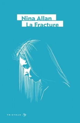 """Afficher """"Fracture (La)"""""""