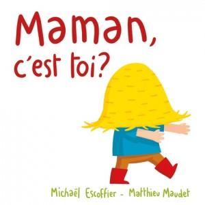 "Afficher ""Maman, c'est toi ?"""