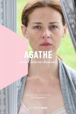 vignette de 'Agathe (Anne Cathrine Bomann)'