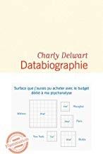 """Afficher """"Databiographie"""""""