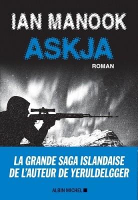 "Afficher ""Askja"""