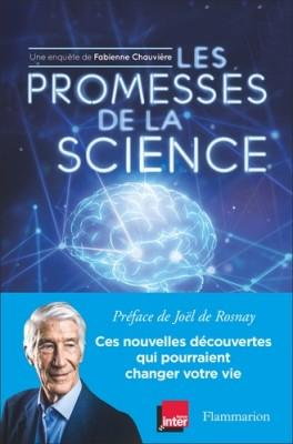 """Afficher """"promesses de la science (Les)"""""""
