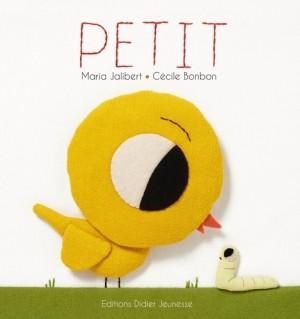 vignette de 'Petit (Maria Jalibert)'