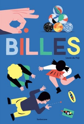"Afficher ""Billes"""