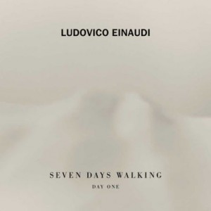"Afficher ""Seven days walking"""