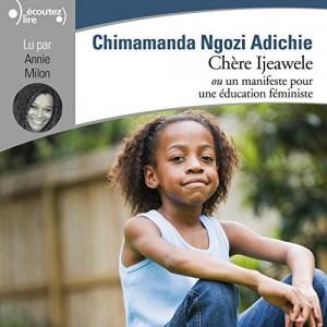 "Afficher ""Chere Ijewele"""