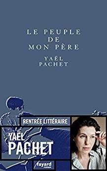 """Afficher """"Le peuple de mon père"""""""