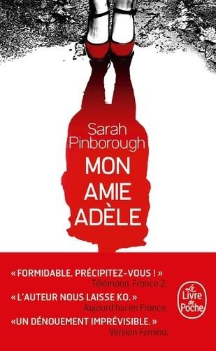 """<a href=""""/node/196199"""">Mon amie Adèle</a>"""