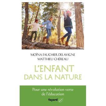 "<a href=""/node/9199"">enfant dans la nature (L')</a>"