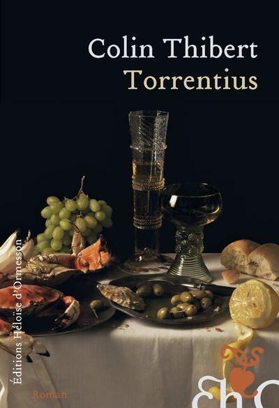 """<a href=""""/node/184619"""">Torrentius</a>"""