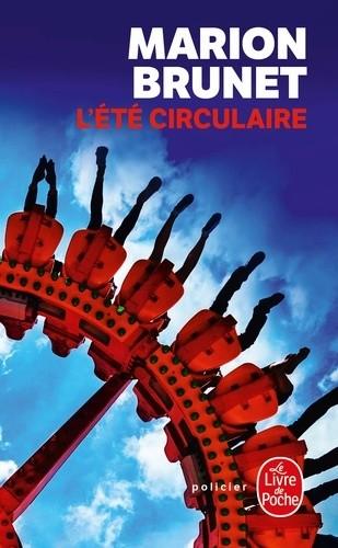 """<a href=""""/node/181796"""">L'Été circulaire</a>"""