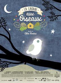 """Afficher """"La cabane aux oiseaux"""""""