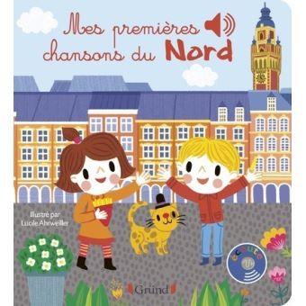 """<a href=""""/node/19101"""">Mes premières chansons du Nord</a>"""