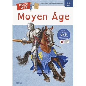 "<a href=""/node/312"">Moyen Age</a>"