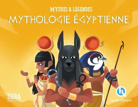 """<a href=""""/node/192243"""">Mythologie égyptienne</a>"""