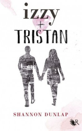 """<a href=""""/node/12383"""">Izzy + Tristan</a>"""
