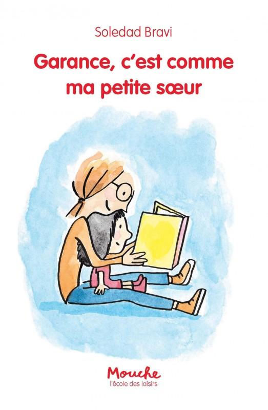 """<a href=""""/node/37355"""">Garance, c'est comme ma petite soeur</a>"""