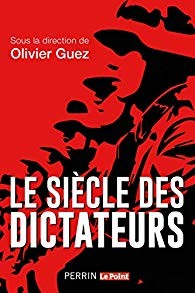 """Afficher """"Le siècle des dictateurs"""""""