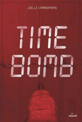 """Afficher """"Time bomb"""""""