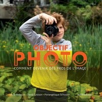 "Afficher ""Objectif photo"""