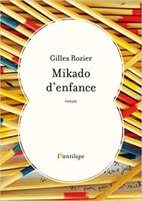 "Afficher ""Mikado d'enfance"""