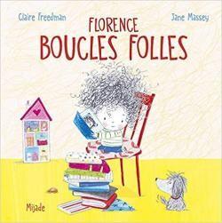 """Afficher """"Florence boucles folles"""""""