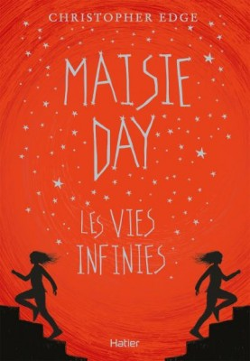 "Afficher ""Maisie Day"""