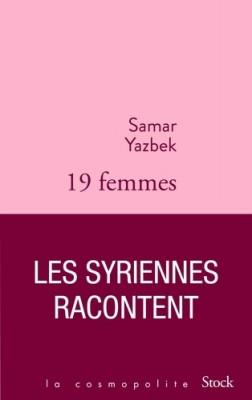 """Afficher """"19 femmes"""""""