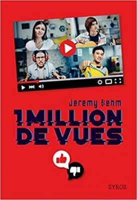 """Afficher """"1 million de vues"""""""