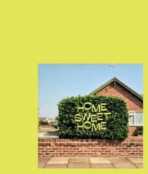 """Afficher """"Home sweet home"""""""