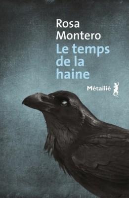 """Afficher """"Des Larmes sous la pluie n° 3 Le Temps de la haine"""""""