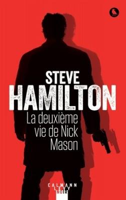 """Afficher """"La deuxième vie de Nick Mason"""""""
