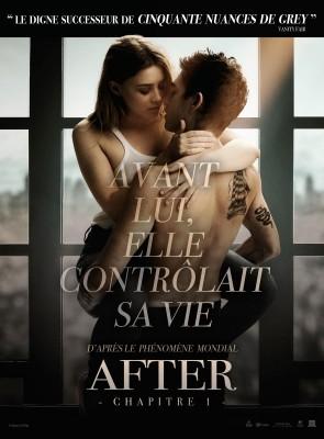 """Afficher """"After"""""""