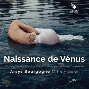 """Afficher """"Naissance de Vénus"""""""