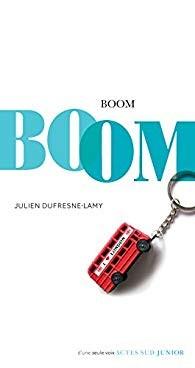 """Afficher """"Boom"""""""