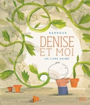 """Afficher """"Denise et moi"""""""