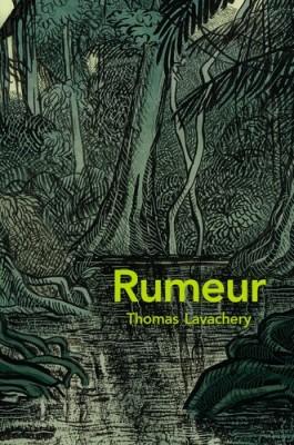 "Afficher ""Rumeur"""