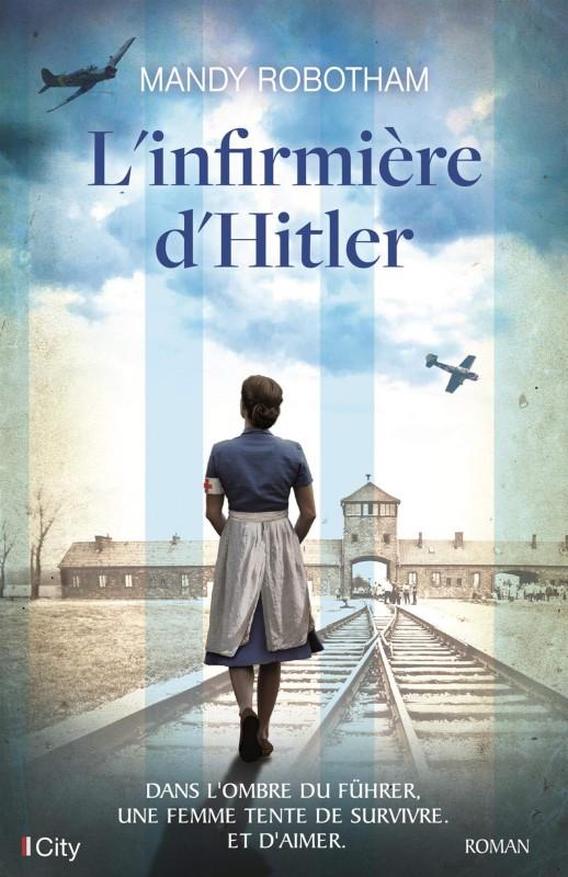 """<a href=""""/node/13185"""">L'infirmière d'Hitler</a>"""