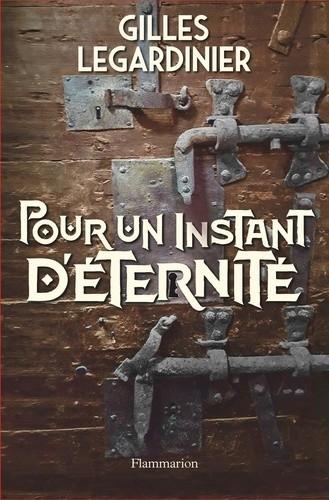 """<a href=""""/node/25149"""">Pour un instant d'éternité</a>"""