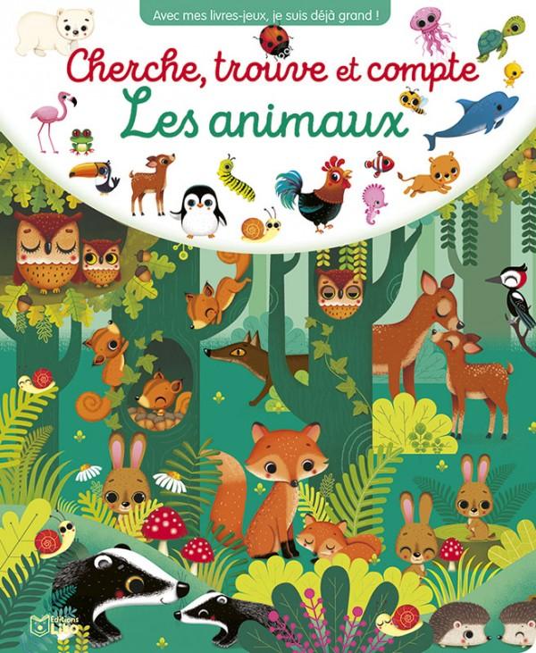 """<a href=""""/node/20734"""">Les animaux</a>"""