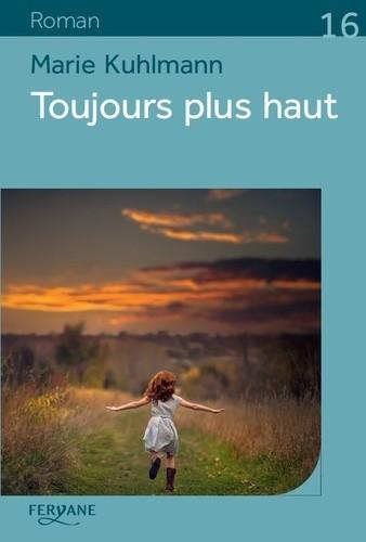 """<a href=""""/node/18039"""">Toujours plus haut</a>"""