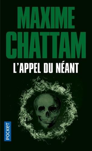 "<a href=""/node/8520"">L'appel du néant</a>"