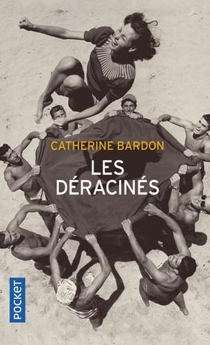 """<a href=""""/node/188192"""">Les déracinés</a>"""