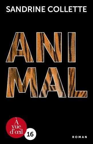 "<a href=""/node/16909"">Animal</a>"