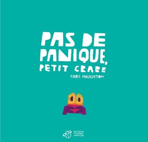 """<a href=""""/node/35034"""">Pas de panique, Petit Crabe</a>"""